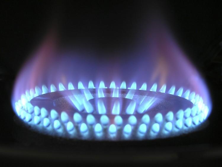Wybuch gazu, pożary, wypadek drogowy – weekendowy raport nowodworskich służb mundurowych.
