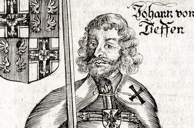 Trudne braterstwo broni. Historia Malborka 1457 – 1772.