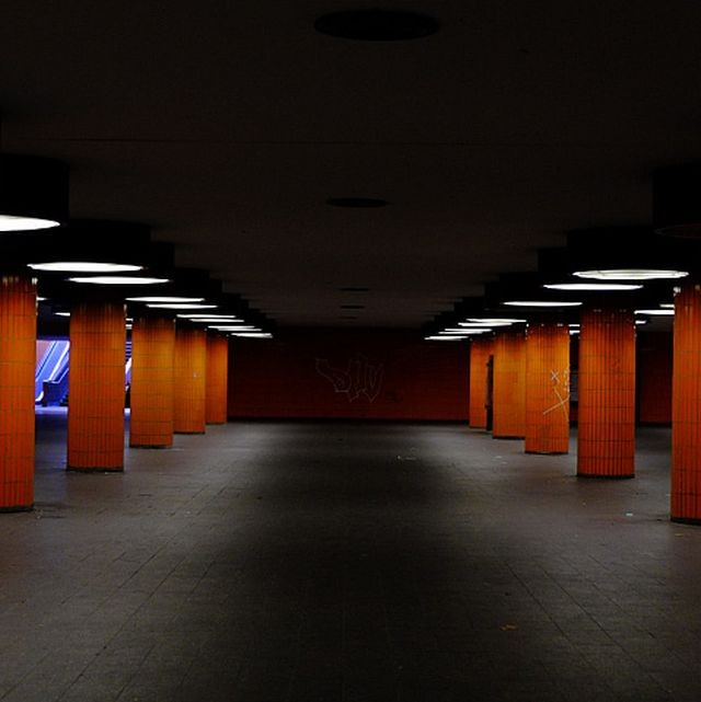 Wystawa fotografii Macieja Kacmajora w Nova Galeria w Malborku