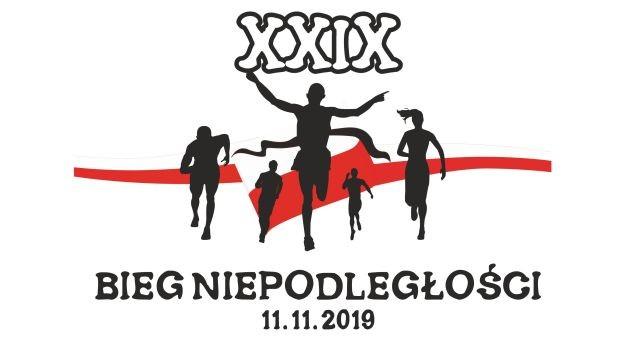 Malbork: Ruszyły zapisy do XXIX Biegu Niepodległości