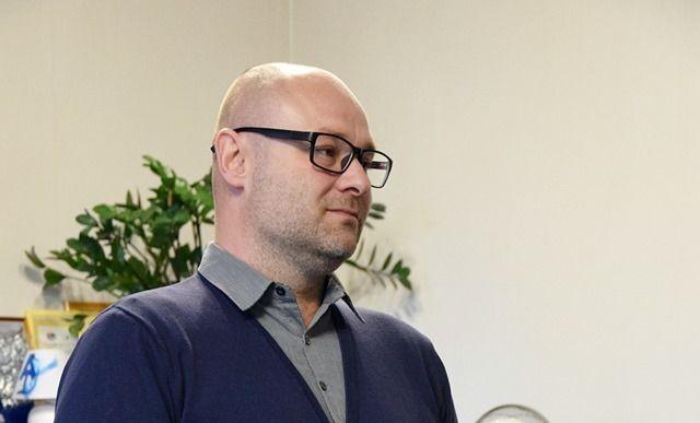 Malbork: Pomógł w ujęciu sprawcy usiłowania gwałtu. Wzorowa postawa kierowcy autobusu MZK.