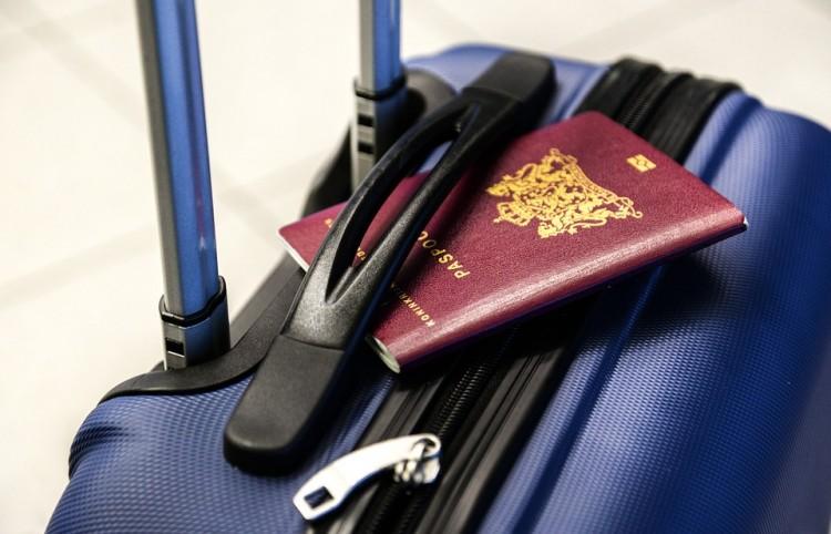 Delegujesz pracowników zagranicę? ZUS organizuje dla Ciebie szkolenie w Malborku