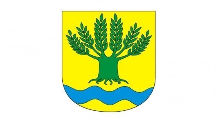 Ogłoszenie nabór na wolne stanowisko urzędnicze w Urzędzie Gminy Malbork