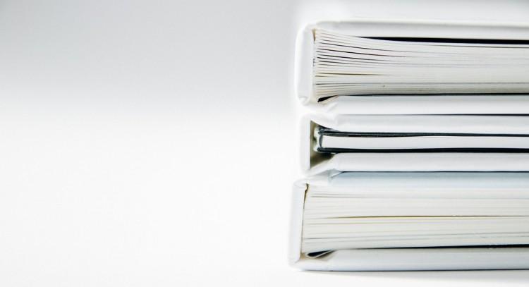 Gmina Stegna: Rozpoczęcie konsultacji rocznego programu współpracy na rok 2020.