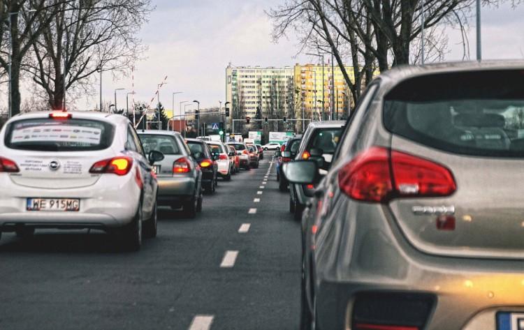 Ważne! Nowe przepisy dotyczące rejestracji pojazdów wejdą w życie z nowym rokiem.