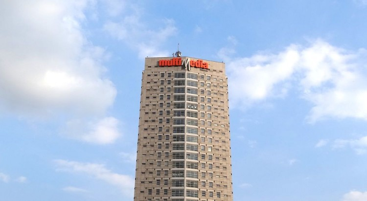 Przejęcie sieci kablowej Multimedia Polska przez Vectrę - Urząd Ochrony Konkurencji i Konsumentów poinformował o wydaniu warunkowej zgody.