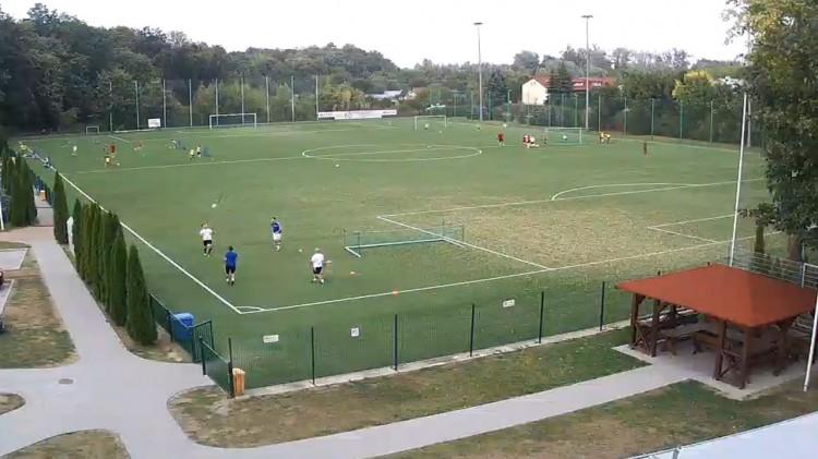 Chcesz zostać piłkarzem? Zgłoś się na Otwartą Konsultację Szkoleniową.
