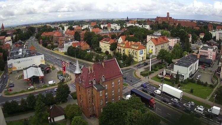 Wybory prezydenckie 2020. Mieszkańcy powiatu malborskiego wybrali Rafała Trzaskowskiego.
