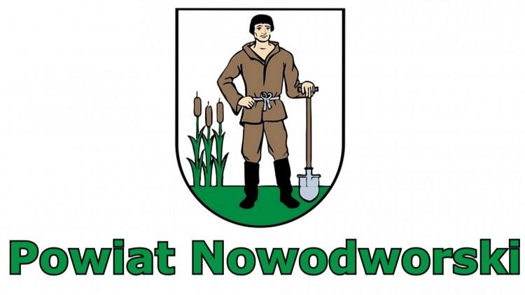 W poniedziałek sesja Rady Powiatu Nowodworskiego. Zobacz porządek obrad.
