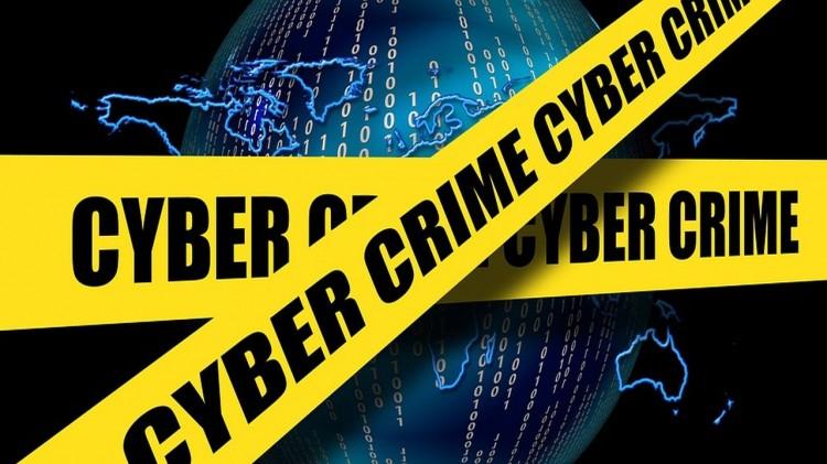 O bezpieczeństwie w cyberprzestrzeni. Wirtualne wykłady dla uczniów malborskich szkół.