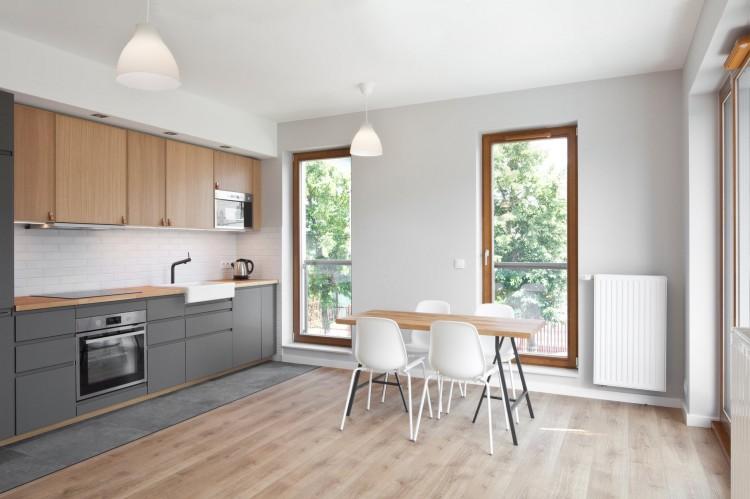 Mieszkania na sprzedaż – 2 kluczowe czynniki, które trzeba wziąć pod uwagę