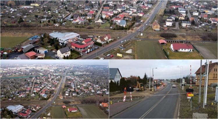 Kolejny termin zakończenia prac? Rewitalizacja linii kolejowej nr 207 z Malborka do granicy województwa