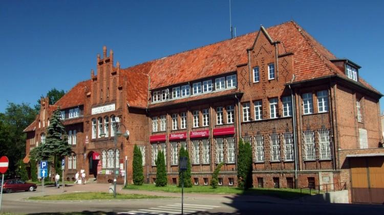 XXIII sesja Rady Powiatu Malborskiego na żywo 31.03.2021