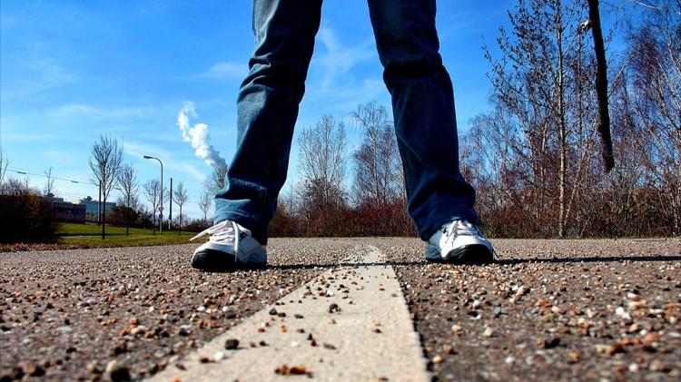 Nowy Staw. W sołectwie Laski zostanie zmodernizowana gminna droga.