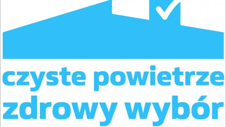 """Gmina Malbork. Powstał Punkt Konsultacyjno-Informacyjny Programu Priorytetowego """"Czyste Powietrze""""."""