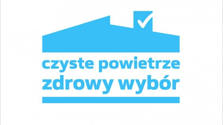 """Gmina Malbork. Program Priorytetowy pn. """"Czyste powietrze"""". Czy wiesz jak wypełnić wniosek?"""