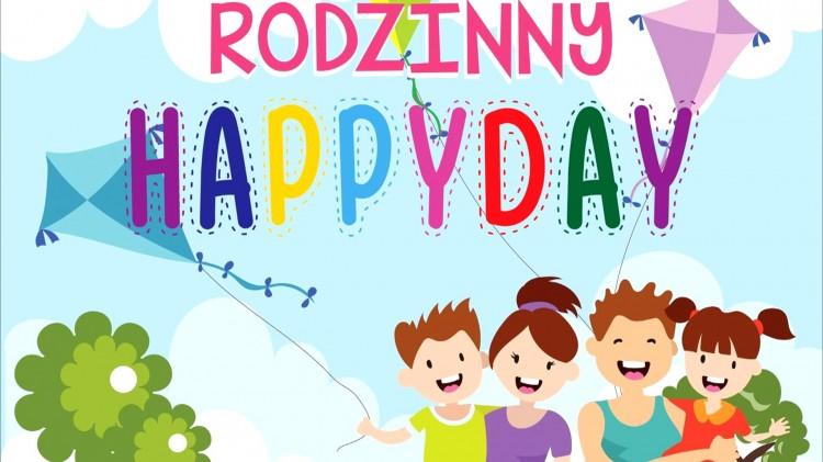 Gmina Nowy Staw. Rodzinny festyn HAPPYDAY - sprawdź, kiedy odbędzie się w twoim sołectwie.