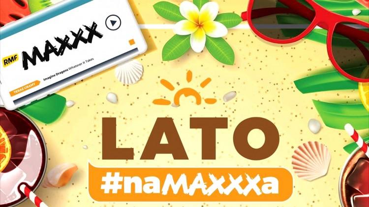 Dzień Malborka zamiast Dni Malborka. Lato na Maxxxa – wystąpi Agnieszka Chylińska.
