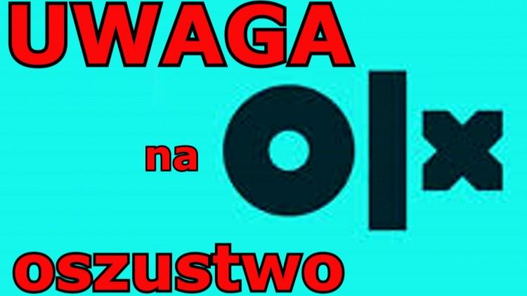Zostałam oszukana i okradziona – mieszkanka Nowego Dworu Gdańskiego straciła swoje oszczędności.