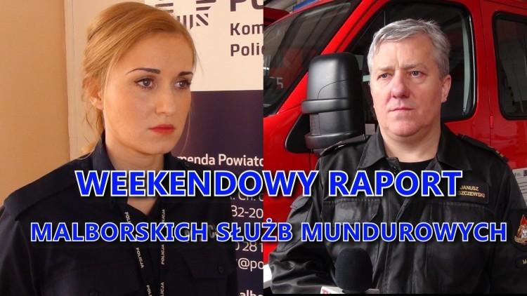 Janusz Leszczewski od 1 kwietnia pełni obowiązki zastępcy komendanta…