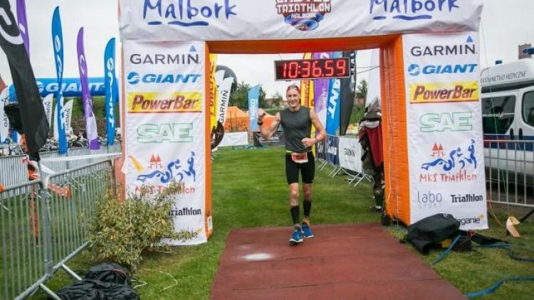 Malbork : Wystartuj w Castle Triathlon Malbork 2017 – ostatnie dni zapisów!…