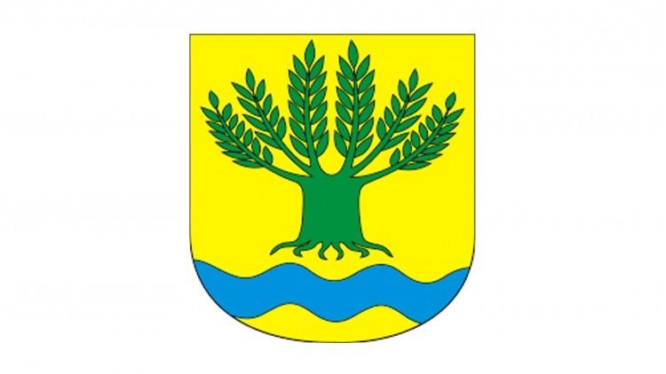 Wójt Gminy Malbork informuje o wykazie nieruchomości przeznaczonych…