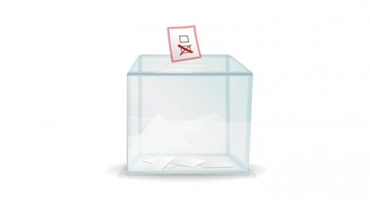 Przedłużenie terminu dokonywania zgłoszeń kandydatów na urzędników…