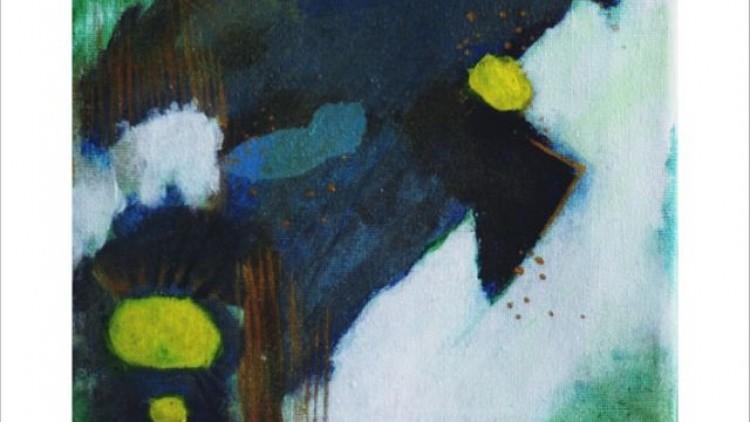 Malbork : Zapraszamy na wernisaż Nova Galeria - konkubinat form - Ada…