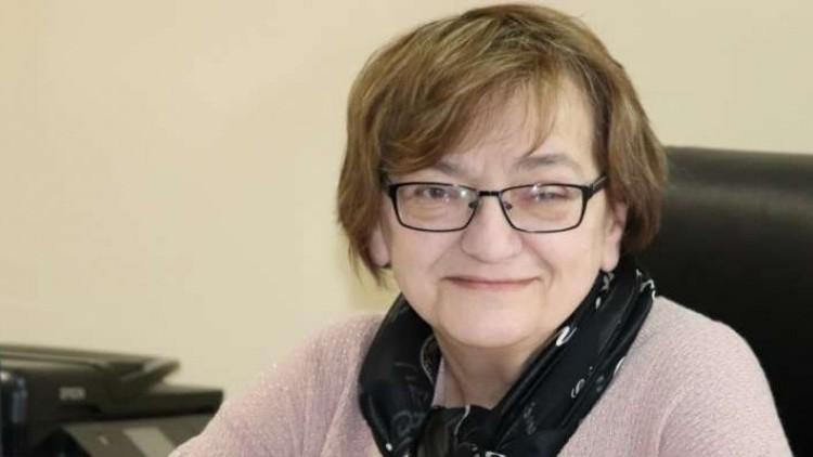 Sąd odrzucił zażalenie Małgorzaty Ostrowskiej. Apeluje do Pani o niezwłoczne…