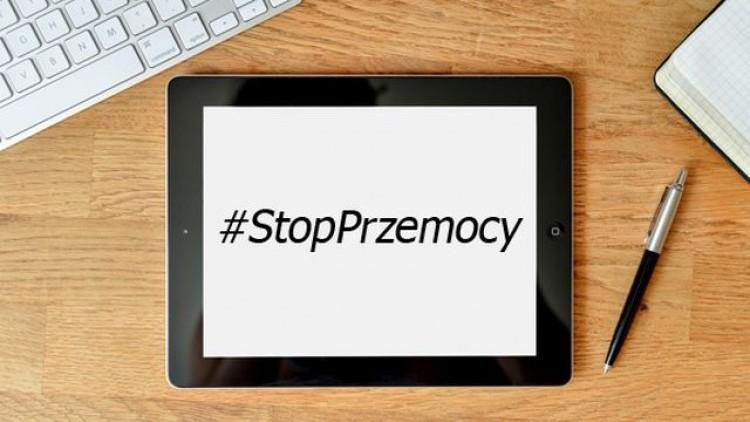 Polska: Grozili politykom i nie tylko. Ponad dwadzieścia osób zatrzymanych…