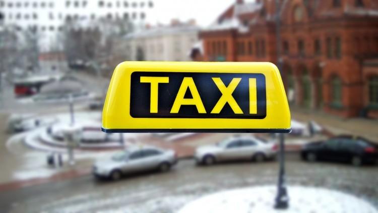 """List od widza: """"Świadczenie usług z musu. W Malborku taksówki rządzą…"""