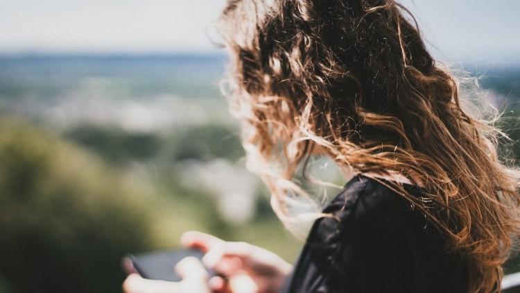 Smartfony - jakie promocje przygotowali najwięksi producenci?