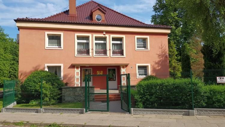 5 – letnie dziecko samowolnie opuściło przedszkole w Malborku i ...…