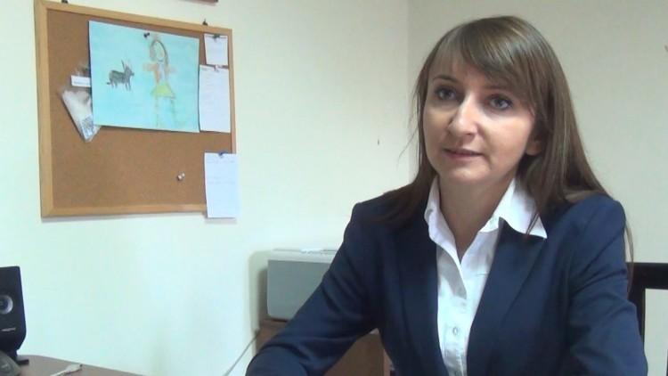 Nowy dyrektor Dzierzgońskiego Ośrodka Kultury Magdalena Grodecka o planach…