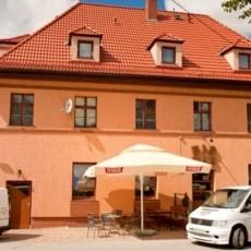 Bar Bis - Restauracja & Catering - 55 273-48-64 - Malbork