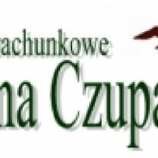 Biuro rachunkowe Anna Czupa