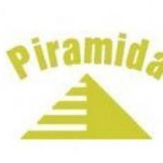 Zakład Pogrzebowy Piramida, ul. Słowackiego 64, 82-200 Malbork; tel. (55) 272-28-13 (do godz. 15:00); Tel. całodobowy: 607-045-221; 607-045-676.