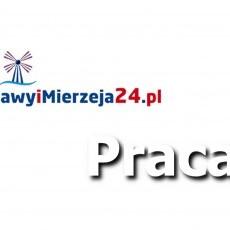 Telewizja Żuławy i Mierzeja 24 poszukuje do pracy dziennikarza z Nowego Dworu Gdańskiego