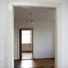 Sprzedam mieszkanie - Nowy Staw