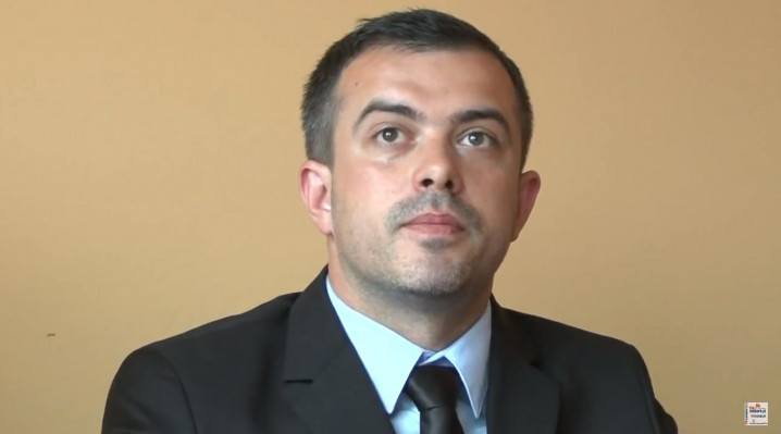Tomasz Klonowski