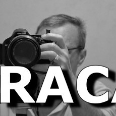 Malbork: Reporter poszukiwany