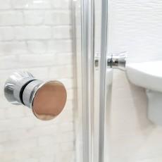 Zatrudnimy monterów instalacji sanitarnych