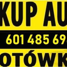 Skup Aut Malbork tel.601485696 Nowy Staw,Sztum,Nowy Dwór Gdański,Stegna,Sztutowo,Elbląg,Gdańsk