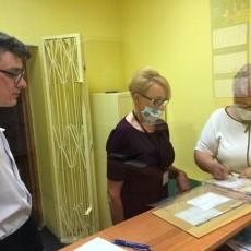Wyniki egzaminów zawodowych uczniowie Zespołu Szkół poznają 31 sierpnia…