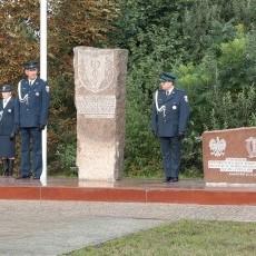 Oni poświęcili swoje życie, byśmy mogli żyć w wolnej Polsce –…